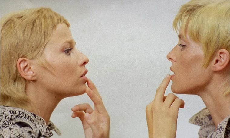 1970 - «Эдем» и после (Ален Роб-Грийе).jpg