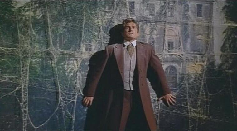 1966 - Операция «Страх» (Марио Бава).JPG