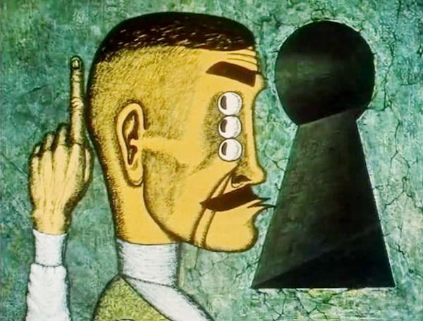 1968 - Стеклянная гармоника - 00007.jpg