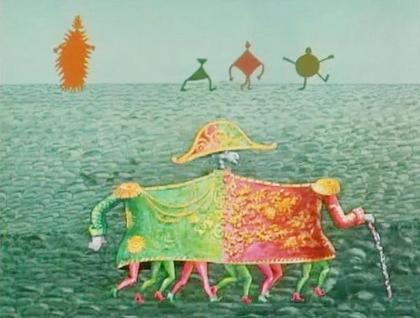 1968 - Стеклянная гармоника - 00008.jpg