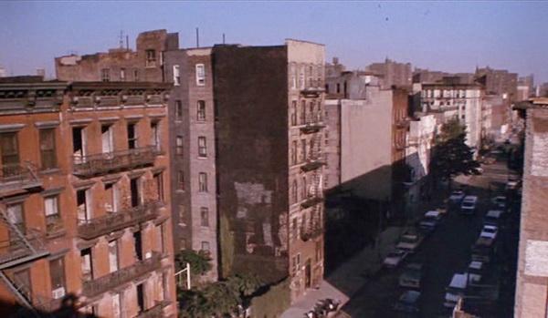 1989 - Рабы Нью-Йорка - 00009.jpg