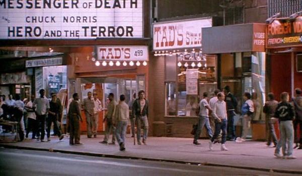 1989 - Рабы Нью-Йорка- 00001.jpg