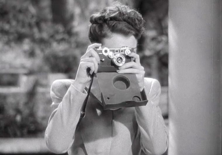 1940 - Филадельфийская история (Джордж Кьюкор).jpg