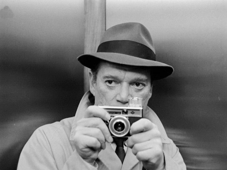 1965 - Альфавиль (Жан-Люк Годар).jpg