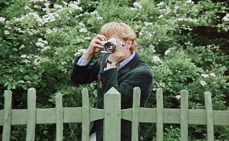1966 - Фотоувеличение (Микеланджело Антониони).jpg