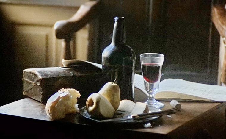 1977 - Дуэлянты (Ридли Скотт).jpg