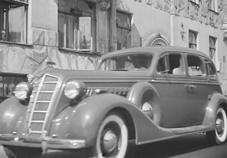 1939 - Подкидыш (Татьяна Лукашевич).jpg