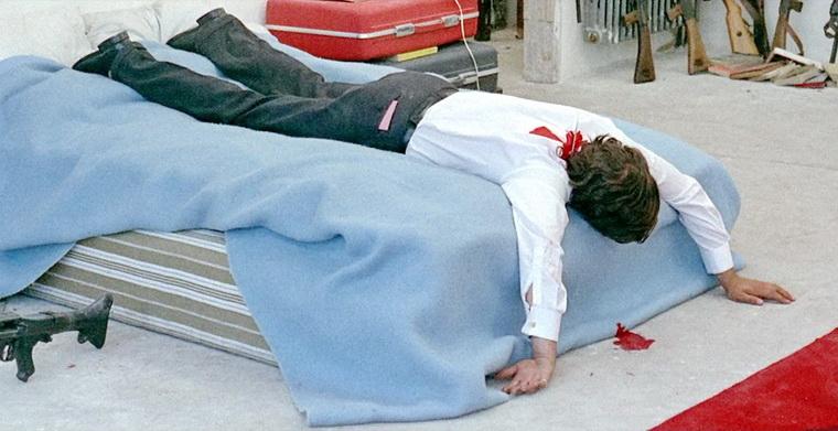1965 - Безумный Пьеро (Жан-Люк Годар).jpg