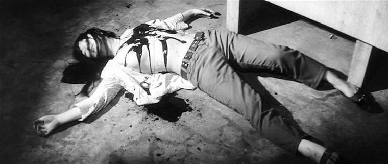 1969 - Иди, иди, вечная девственница (Кодзи Вакамацу).jpg