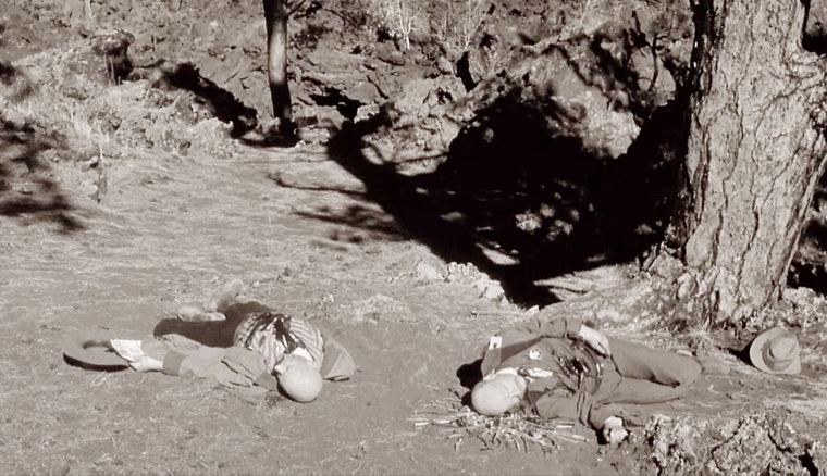 1995 - Мертвец (Джим Джармуш).jpg