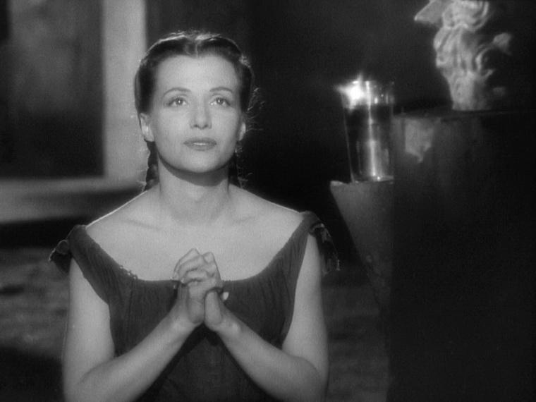 1953 - Плата за страх (Анри-Жорж Клузо).jpg