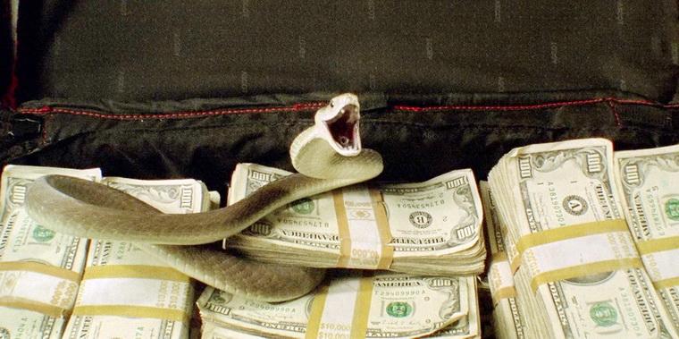 2004 - Убить Билла 2 (Квентин Тарантино).jpg