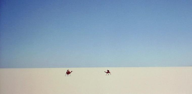 1962 - Лоуренс Аравийский (Дэвид Лин).jpg