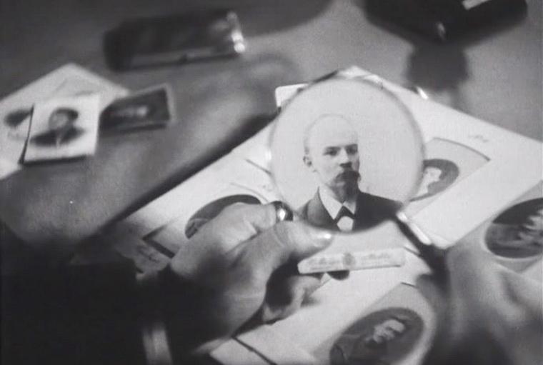 1936 - Поколение победителей (Вера Строева).jpg