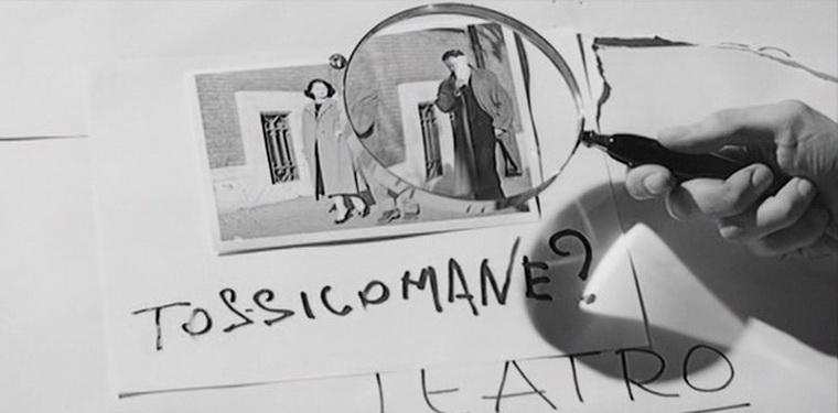 1957 - Вампиры (Марио Бава).jpg