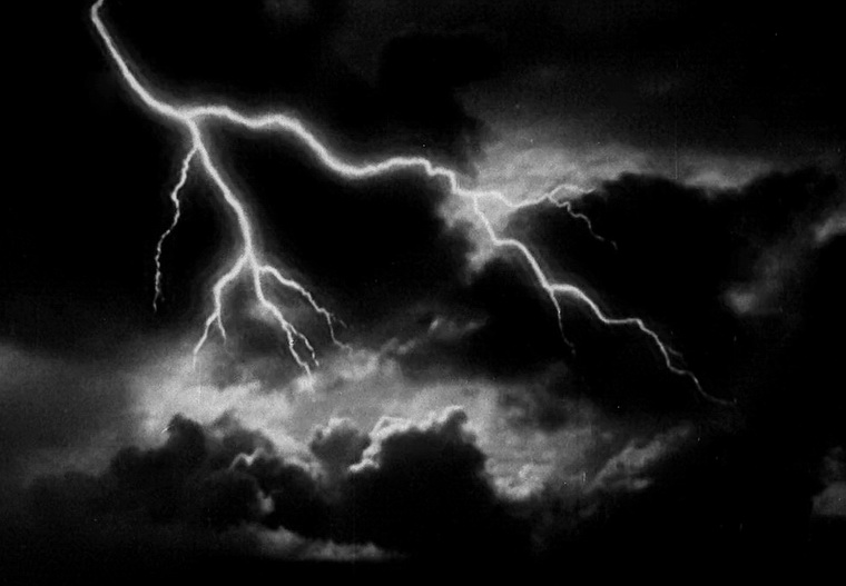 1951 - Гром на холме (Дуглас Серк).jpg