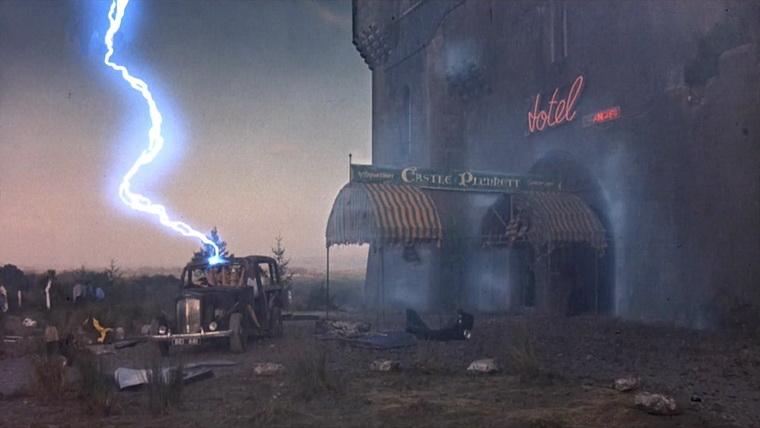 1988 - Бодрость духов (Нил Джордан).jpg
