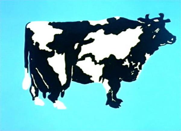 1977 - Круглый ли земной шар.jpg