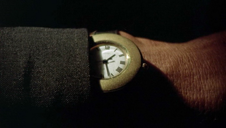 1970 - Топор для новобрачной (Марио Бава).jpg