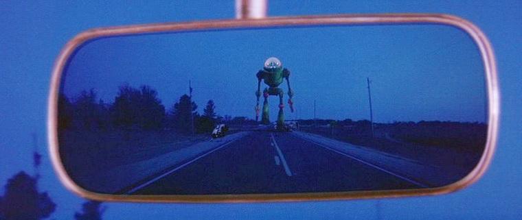 1996 - Марс атакует! (Тим Бёртон).jpg