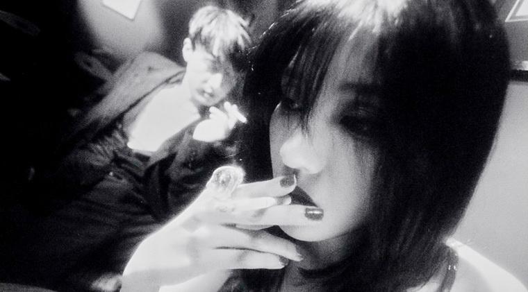 1995 - Падшие ангелы (Вонг Карвай).jpg