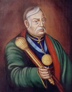 PetrKalnishevskiy7