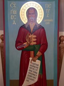 PetrKalnishevskiy2