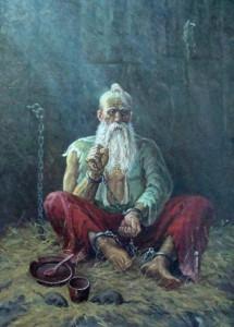 PetrKalnishevskiy3