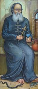 PetrKalnishevskiy6