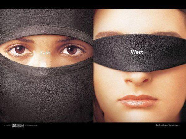 Islamism-East-West