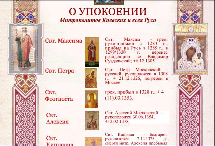 sinodik_kvs1