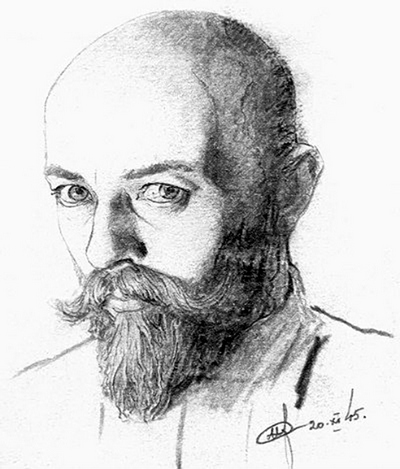 xasevich