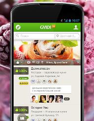 gvidi_android_190
