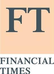 ft-financial-times-ft.com-logo-190