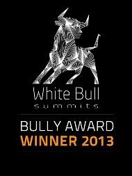 White-Bull-Summits-LOGO.jpg-190