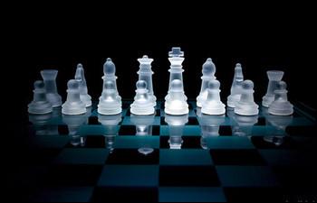 Great-Chess-battle-news350[1]