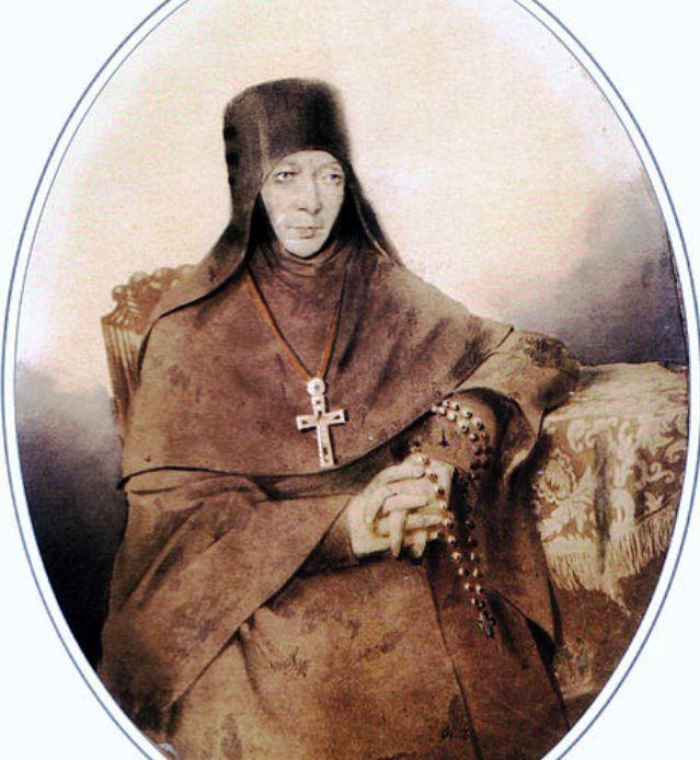 460px-Margarita_Tuchkova_(1849-52)