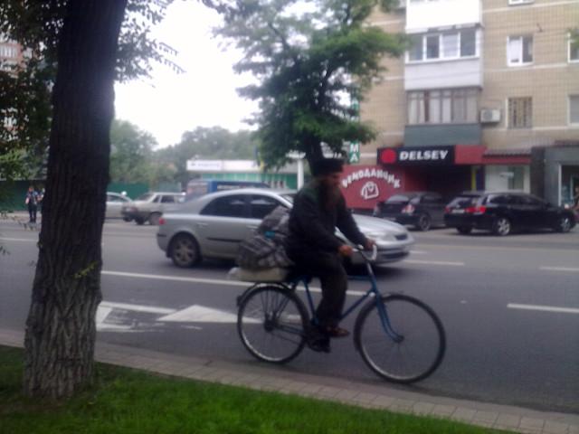 велосипед фото Донецк ljytwr