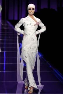 мода Донецк Свет счастливой звезды http://altoliman.livejournal.com/