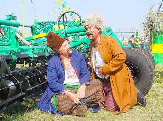 кумовья Донецк Свет счастливой звезды http://altoliman.livejournal.com/
