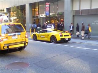 такси авто ламборджини Донецк Свет счастливой звезды http://altoliman.livejournal.com/