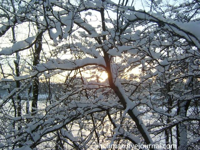 фото Донецка Свет счастливой звезды http://altoliman.livejournal.com/