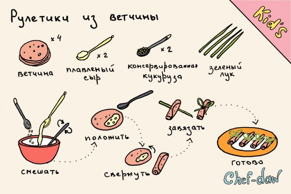 1376410307_ellf.ru-023