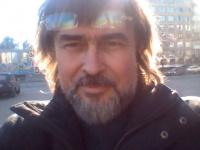 ильин алексей евгеньевич: