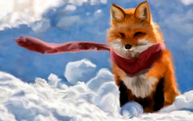 red-fox-paint_tn2
