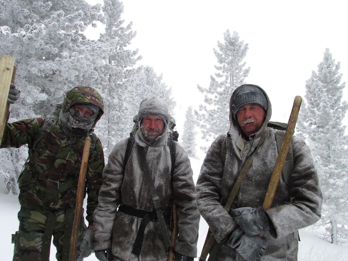 На горе Балдан. фото Пономарева А..jpg