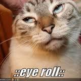 eyeroll2