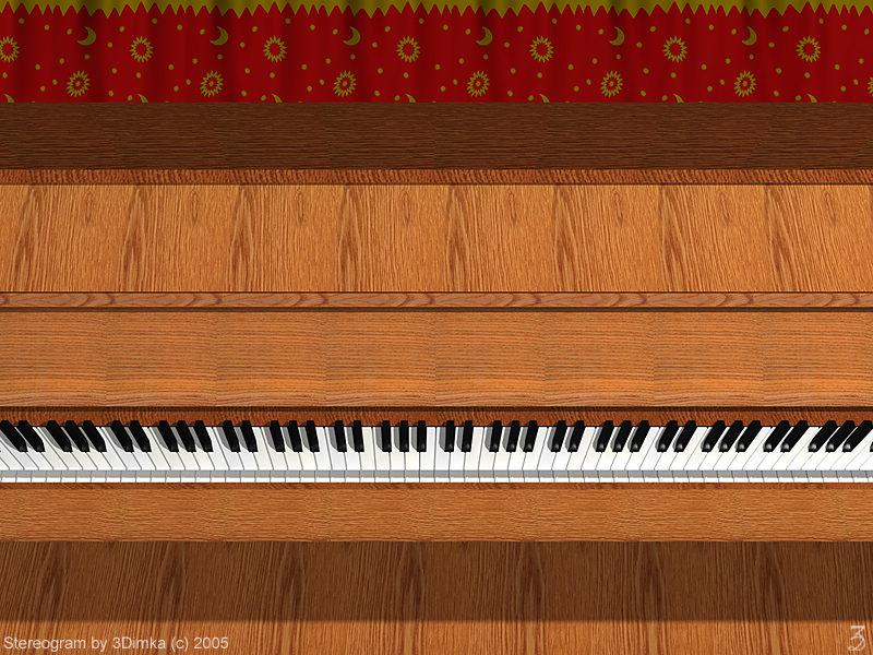 piano_89086