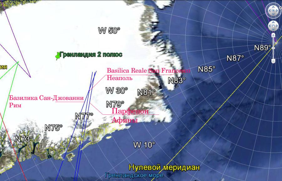 сводка гренландия копия