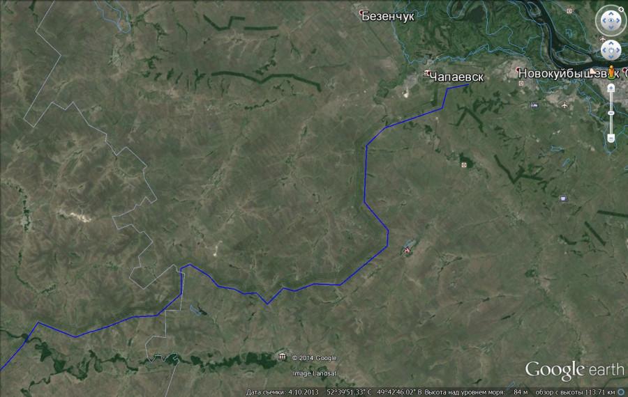 саратовская область3